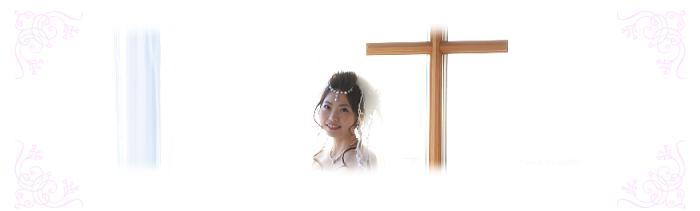 【スウィ-ト定額150】