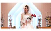 『小さな結婚式』
